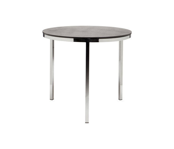 Tempo t41 by Arktis Furniture | Dining tables