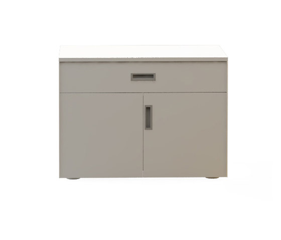 Be2 L 163 Cabinet by Nurus | Cabinets