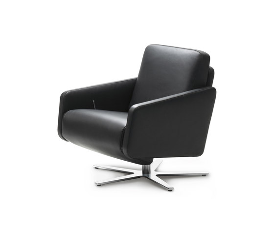 1303 Nano by Intertime | Armchairs