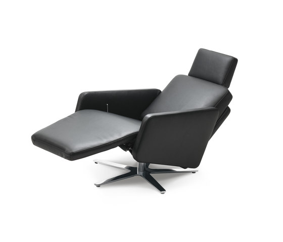 Nano 1303 by Intertime | Recliners