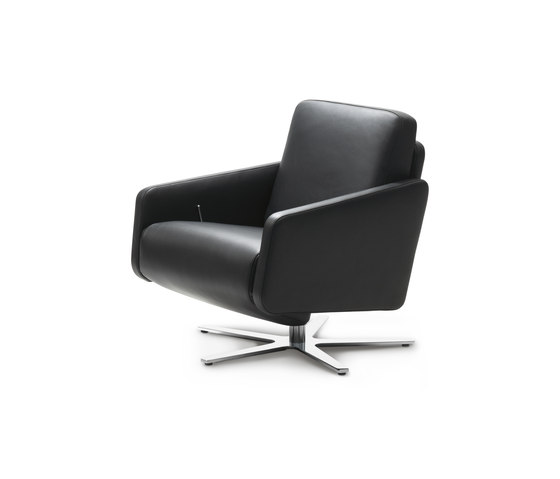 Model 1303 Nano by Intertime | Recliners