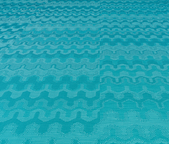 Missoni By Bolon Flame Black Flame Pine Flame Rust