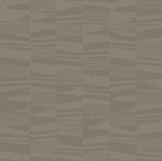 Missoni Optical Stone by Bolon   Wall-to-wall carpets