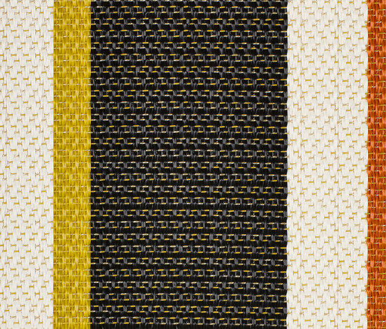Missoni Bayadere by Bolon | Carpet rolls / Wall-to-wall carpets