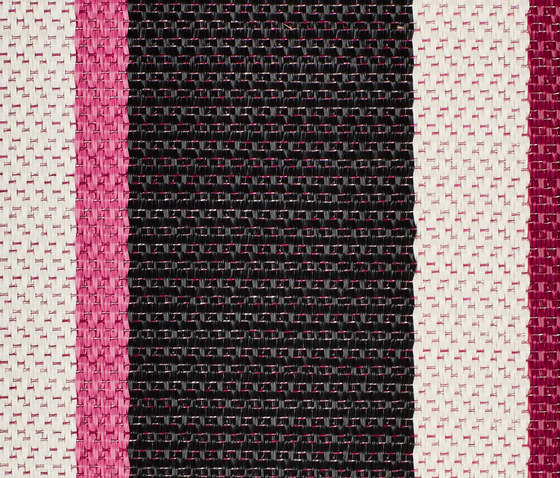 Missoni Bayadere by Bolon | Wall-to-wall carpets