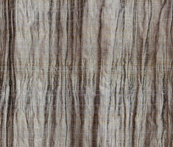 Ambra de Création Baumann | Tissus pour rideaux