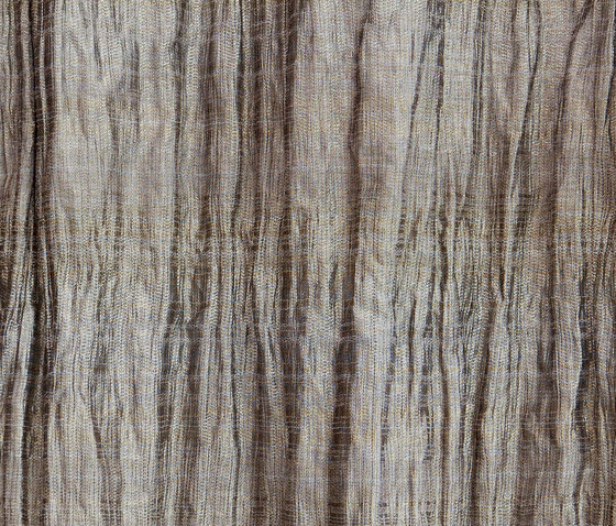 Ambra de Création Baumann | Tejidos para cortinas