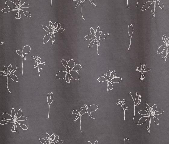 Aurelia by Création Baumann | Curtain fabrics