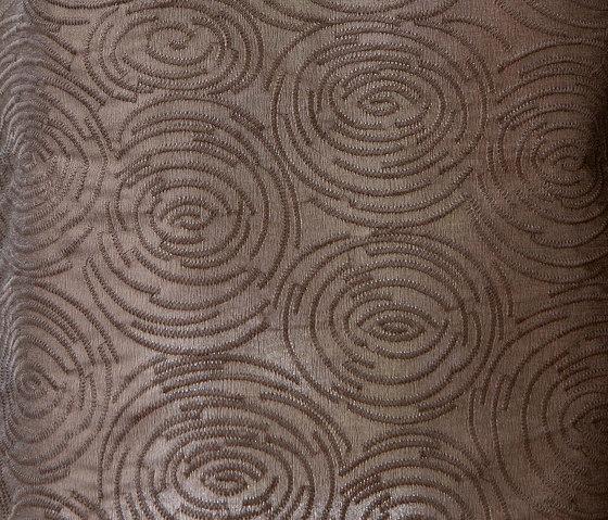 Devon by Création Baumann | Curtain fabrics