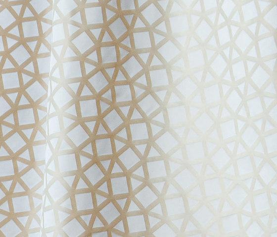 Estella by Création Baumann | Curtain fabrics