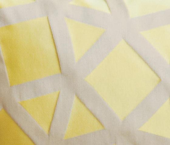 Estella de Création Baumann | Tejidos para cortinas