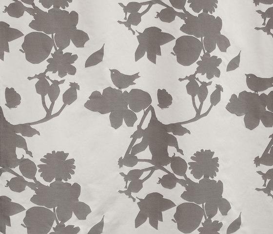 Merle de Création Baumann | Tejidos para cortinas