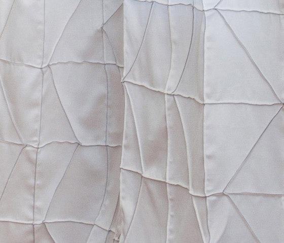 Taki von Création Baumann | Vorhangstoffe