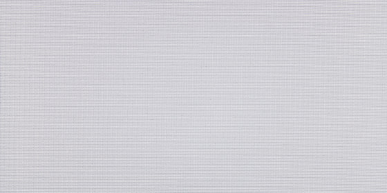 BETACOUSTIC - 11 by Création Baumann | Roman/austrian/festoon blinds