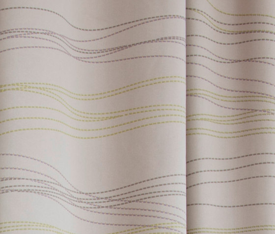 Drummer Drive by Création Baumann | Curtain fabrics