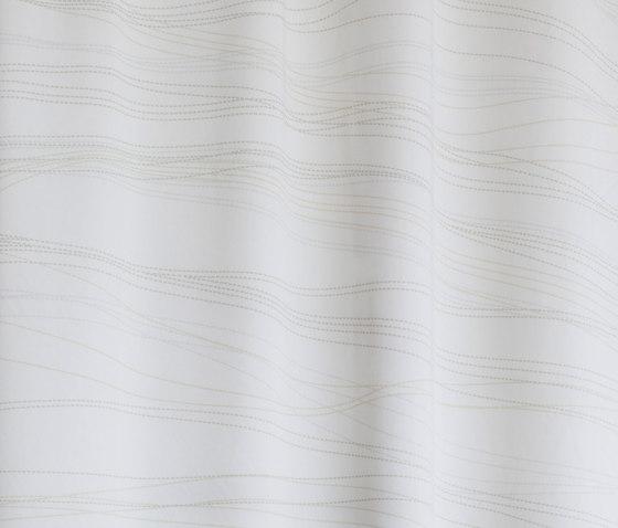 Drummer Drive de Création Baumann | Tissus pour rideaux