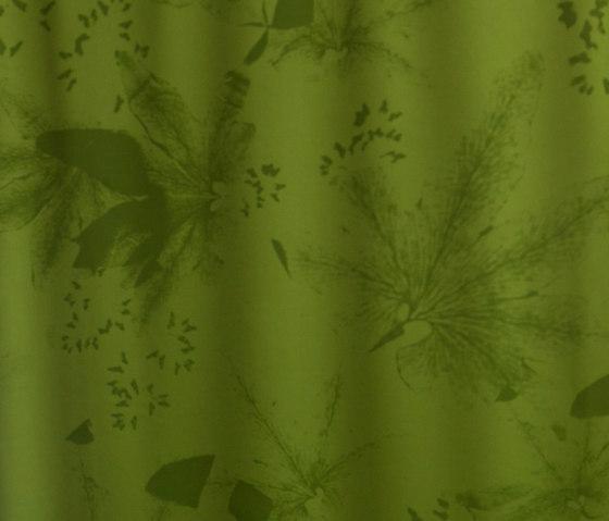 Drummer Ivy by Création Baumann | Curtain fabrics