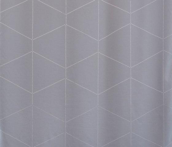 Drummer Sky by Création Baumann | Curtain fabrics