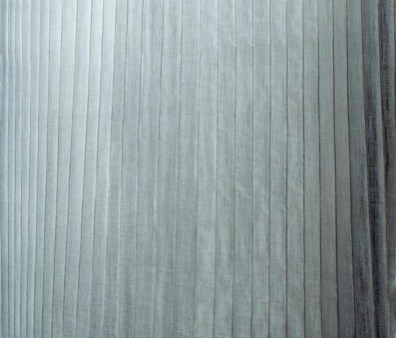 Efalda de Création Baumann | Tissus pour rideaux