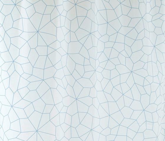 Linea by Création Baumann | Curtain fabrics