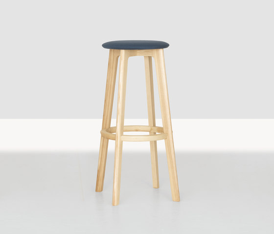1.3 Bar by Zeitraum | Bar stools