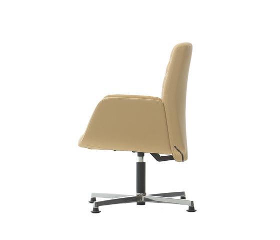 Aura Lounge Chair de Nurus | Sillones