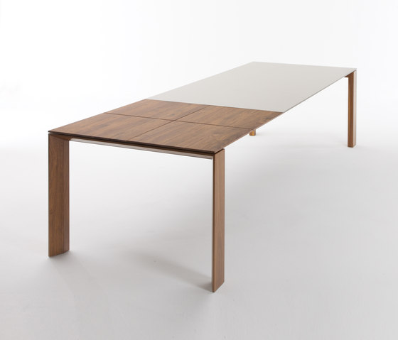 Pondus by Sudbrock | Dining tables