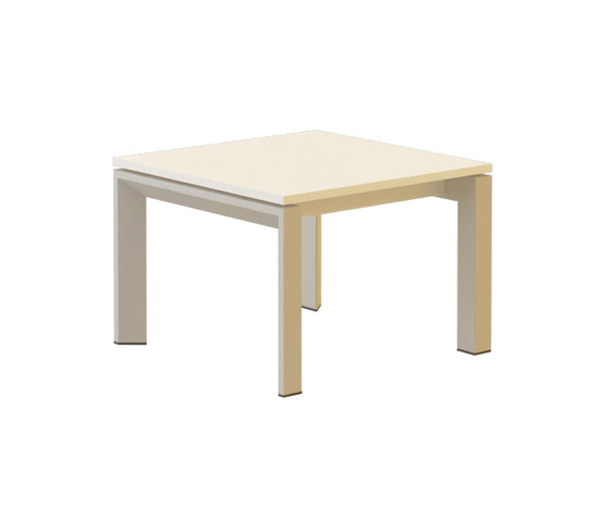 Silva Coffe Table by Nurus | Lounge tables