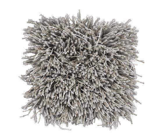 Moss | Silver Grey 500 de Kasthall | Alfombras / Alfombras de diseño