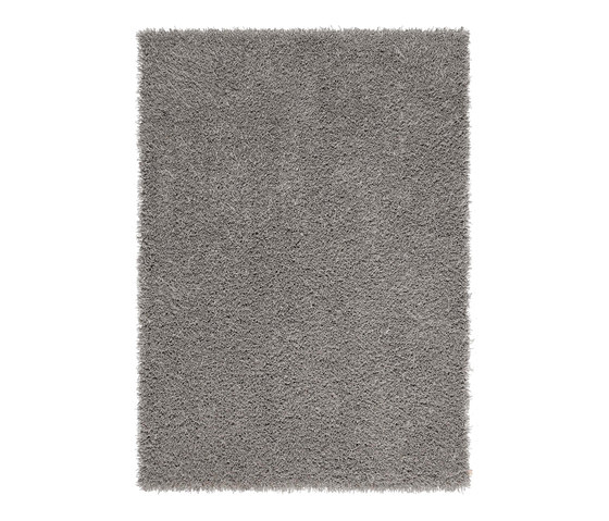 Moss Silver Grey 500 by Kasthall | Rugs / Designer rugs