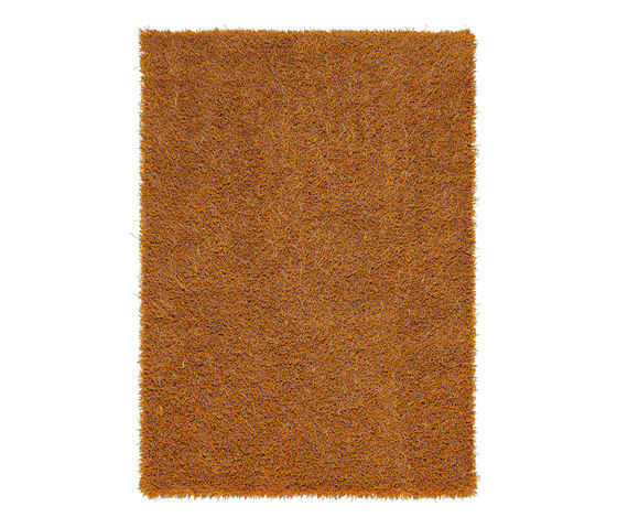 Moss Golden Yellow 400 by Kasthall | Rugs / Designer rugs