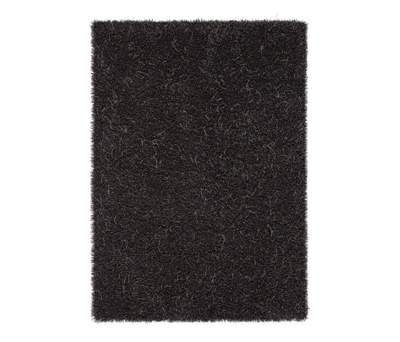Moss Dark Grey 570 von Kasthall | Formatteppiche / Designerteppiche