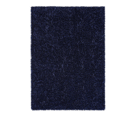 Moss Brillant Blue 250 by Kasthall | Rugs / Designer rugs
