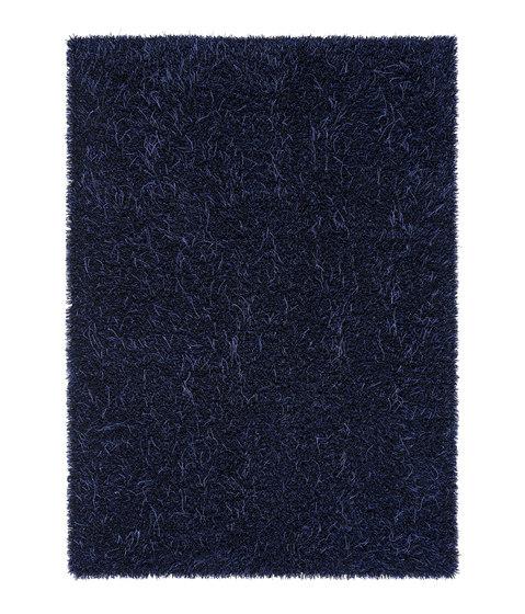 Moss | Brillant Blue 250 de Kasthall | Tapis / Tapis design
