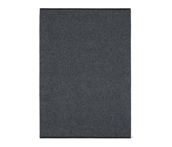 Glenn Thunder Grey 520-5009 by Kasthall | Rugs / Designer rugs