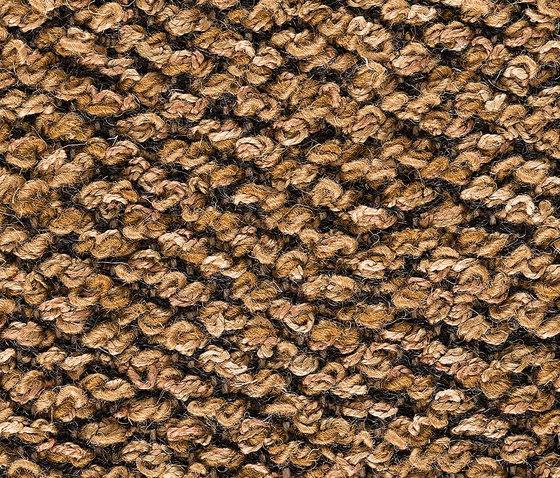 Glenn Brass 870-5007 by Kasthall | Rugs / Designer rugs