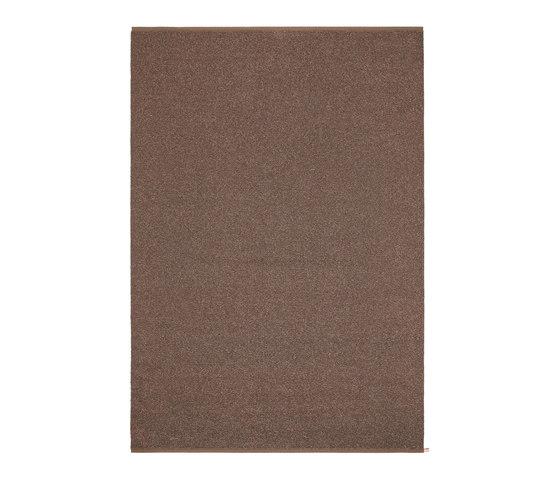 Glenn Nutmeg 880-7002 von Kasthall | Formatteppiche / Designerteppiche