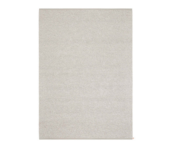 Esther Soft Grey 850-8005 by Kasthall | Rugs / Designer rugs