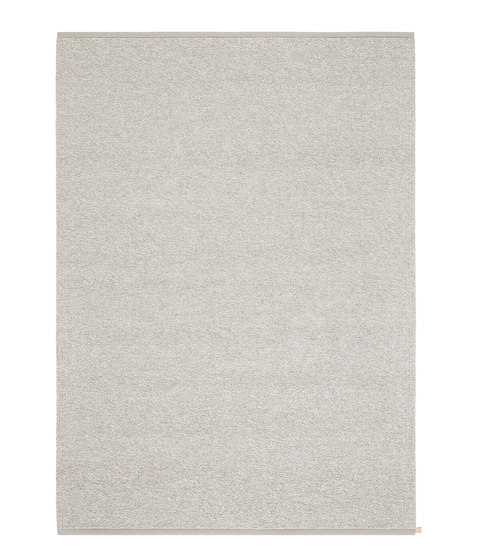 Esther | Soft Grey 850-8005 by Kasthall | Rugs / Designer rugs