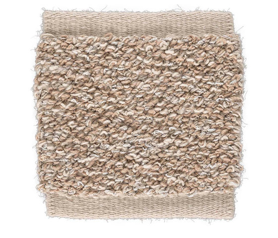 Esther Beige 802-8006 by Kasthall | Rugs / Designer rugs