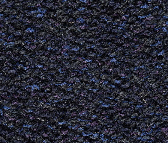 Esther Midnight Blue 250-2001 by Kasthall | Rugs / Designer rugs