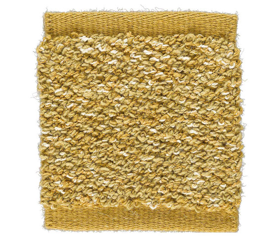 Esther Lemon 440-4015 by Kasthall | Rugs / Designer rugs