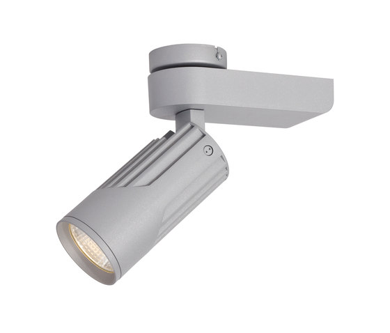 Versio DL - Spotlight by OLIGO | Ceiling-mounted spotlights