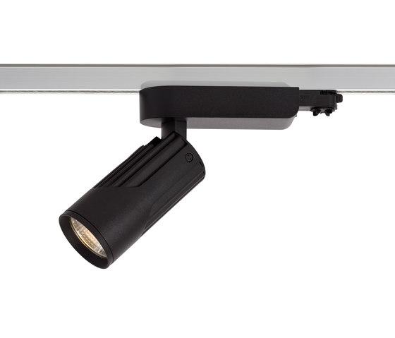 Versio PH - System Spotlight by OLIGO | Spotlights