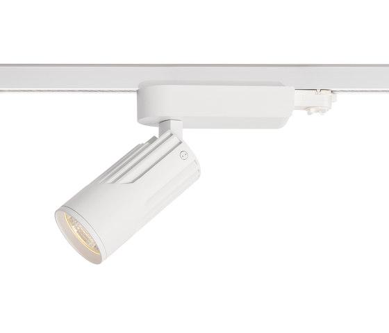 Versio PH - System Spotlight de OLIGO | Focos reflectores