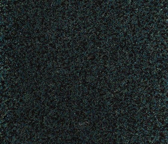 Velvet Jade 320 von Kasthall | Formatteppiche / Designerteppiche