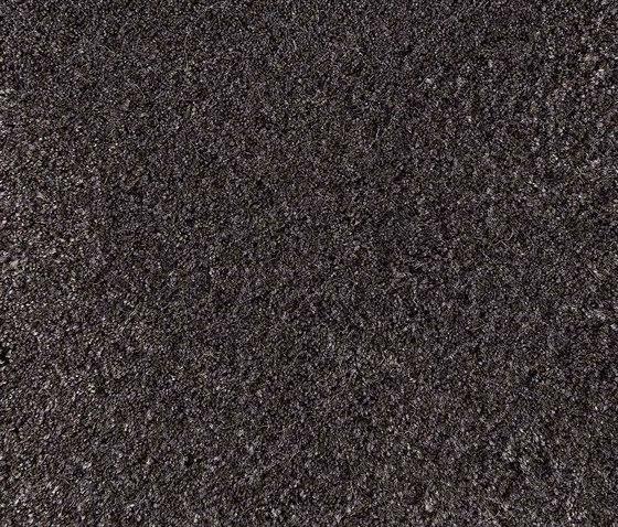 Velvet Marble Grey 501 by Kasthall | Rugs / Designer rugs