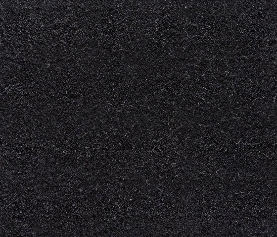 Velvet Midnight black 500 de Kasthall | Alfombras / Alfombras de diseño