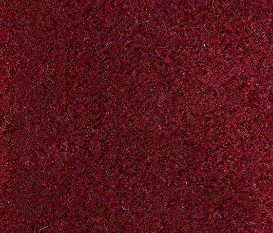 Velvet Ruby Red 100 de Kasthall | Tapis / Tapis design