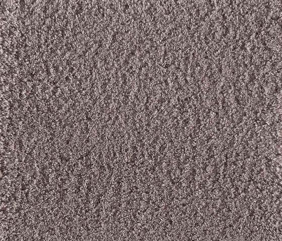 Velvet Silver Grey 502 de Kasthall | Tapis / Tapis design
